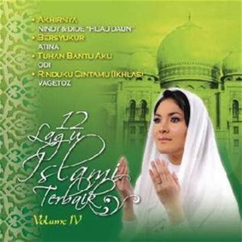 download mp3 ayat ayat cinta 2 kumpulan mp3 lagu islami terbaik vol iv download free