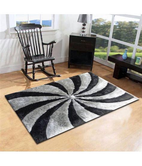 dizen multi shaggy carpet geometrical buy dizen