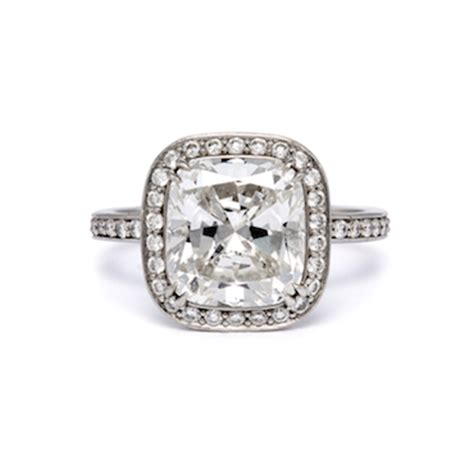 where to sell ring for the best prices where to