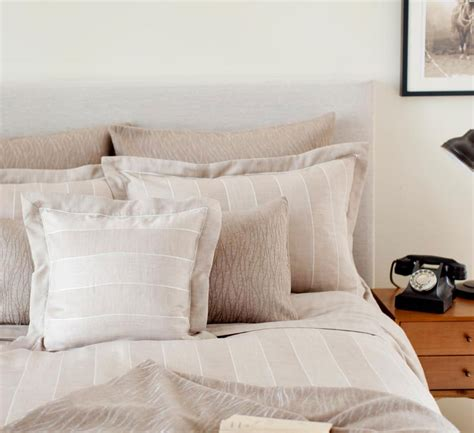 luxury matelasse coverlet cashmere collection hoxton matelasse by st geneve