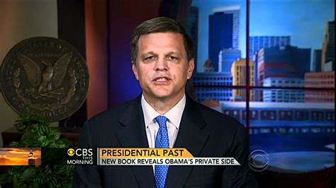 biography of barack obama youtube brinkley on obama bio adds credence to his own memoir
