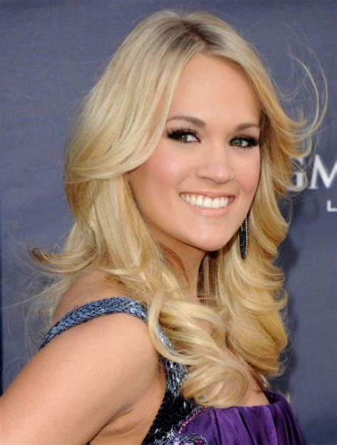 carrie underwood 2014 haircuts carrie underwood new hair color newhairstylesformen2014 com