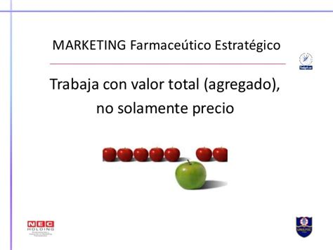 Radical Marketing Sam Hill Dan Glenn Rifkin marketing estrat 233 gico