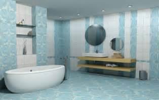 badezimmer blau fliesen f 252 r ihr badezimmer bei fliesen franke de