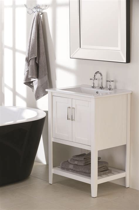 recollections bathroom vanity 17 best images about bathroom on pinterest bath tubs