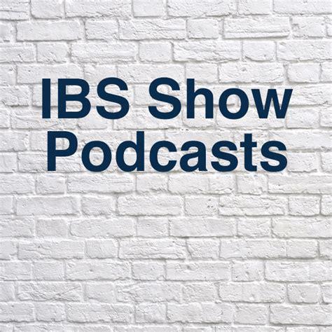 fine homebuilding magazine media kit info fine homebuilding media kit ibs show podcasts fine