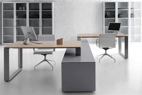 escritorios mexico escritorios modernos para oficina venta de escritorios en