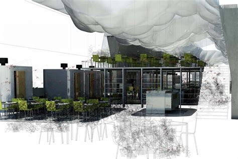 Bachelor Of Arts In Interior Design Bachelor Degree In Architecture