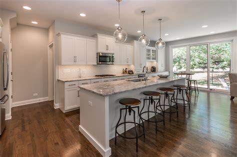 best kitchens top 10 kitchen designs we toured in 2017