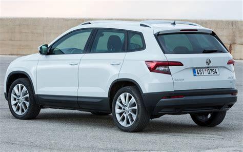 volkswagen group volkswagen group 2018 new car reviews and specs 2018