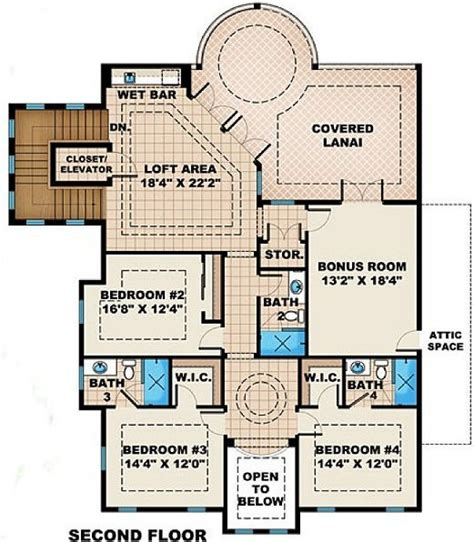 3 bedroom 5 bath beach house plan alp 08cr chatham 4 bedroom 5 bath beach house plan alp 08fm allplans com