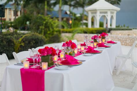 Wedding Planner Jamaica by Jamaica Wedding Planner Wedding Planner Jamaica