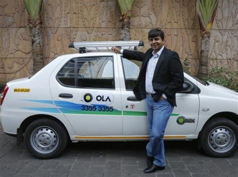 Car Types In Ola Cabs by Ola Offers App For Car Pooling For Delhi Ncr