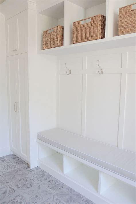 small mudroom bench inspiring small mudroom bench ideas 42 besideroom