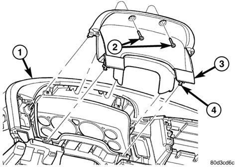 Bcm Nissan Juke Cover Mobil Maroon not the ecm page 2 dodgeforum