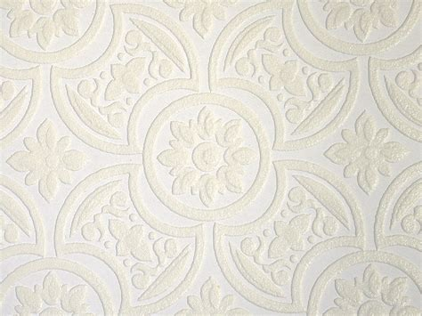tile pattern paintable wallpaper embossed paintable wallpaper