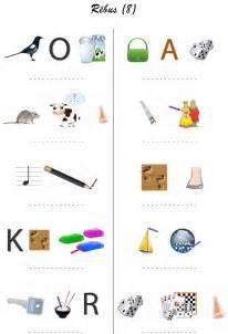 Jeux Pour Enfants A Imprimer