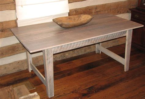 reclaimed wood desk for sale for sale wormy chestnut coffee reclaimed wood