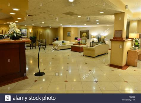 hotel foyer luxury hotel foyer in america stock photo royalty free