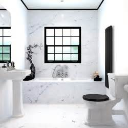 the 5 bathroom trends to try in 2016 housekeeping