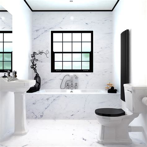 bathroom trend the 5 bathroom trends to try in 2016 good housekeeping