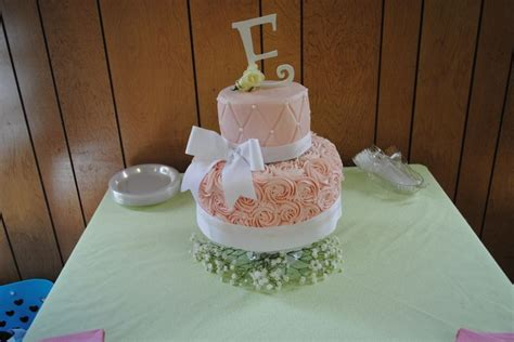 Beautiful Baby Shower Cakes by Living Room Decorating Ideas Beautiful Baby Shower Cakes