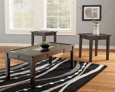 inexpensive dining room tables coffee tables ideas best coffee table end table sets