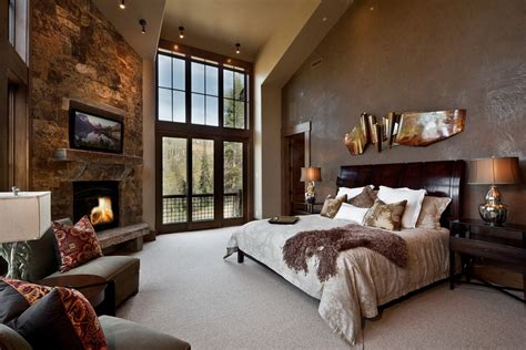 Master Bedroom Decor by Top 50 Luxury Master Bedroom Designs Part 2 Home Decor