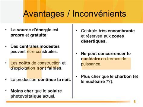 Avantage De L énergie Solaire 3536 by Avantage De L 201 Nergie Solaire David Petrosino Le Courant