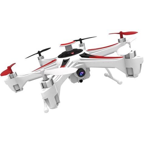Drone Hexacopter riviera rc spinner hexacopter wi fi drone with 3d app riv
