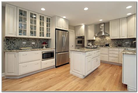Nyc Kitchen Cabinets by Nyc Kitchen Cabinets Jlolumberjack See This House 25