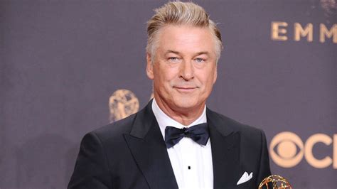 Alec Baldwin Wants To Straighten Out His 11 Year by Kenya Barris Alec Baldwin Team Up For Abc Family Comedy