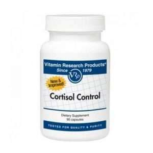 supplement to reduce cortisol how to stop hair loss and regrow hair if money is no object