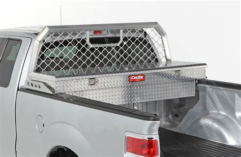 aluminum headache rack with lights headache rack aluminum dz rockwall truck accessories