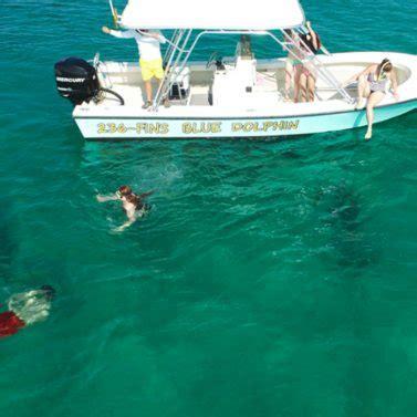 panama city beach boat rentals to shell island panama city beach jet ski snorkeling tours boat rentals