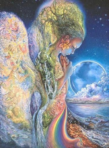 biography of mother earth anthro doula happy earth day mother earth
