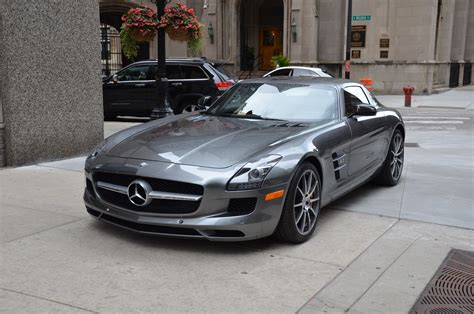 electronic toll collection 2012 mercedes benz sls amg windshield wipe control service manual 2012 mercedes benz sls amg owners manual transmition drain and refiil