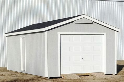 Garage Sales Kansas City by Portable Garage For Sale In Arkansas City Ks Kansas