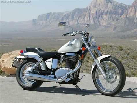 2005 Suzuki Ls650 2005 Suzuki Boulevard Ride Motorcycle Usa