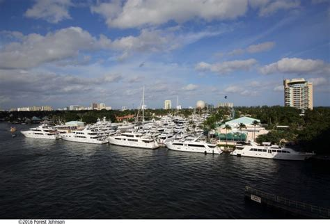 boat show hotels fort lauderdale deals for fort lauderdale international boat show fort