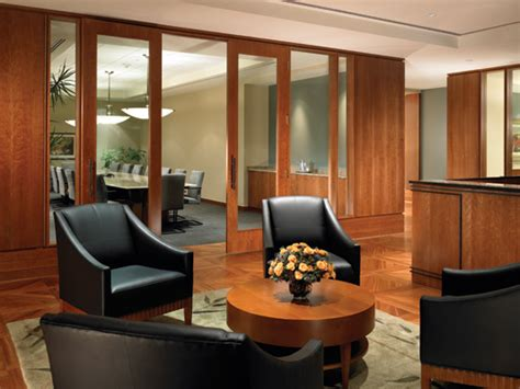 office interior design firm interior design for a law firm office favorite places