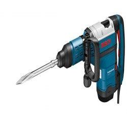 Bosch Gsh16 30 Gsh 16 30 Mesin Bor Bobok Jalan Beton Demolition Hammer harga jual bosch gsh 11vc mesin demolition hammer professional