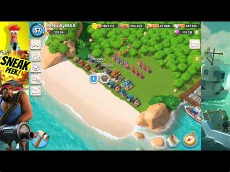 Free Boom Beach Hack Modded Apk Apk Download For Android | free boom beach hack modded apk apk download for android
