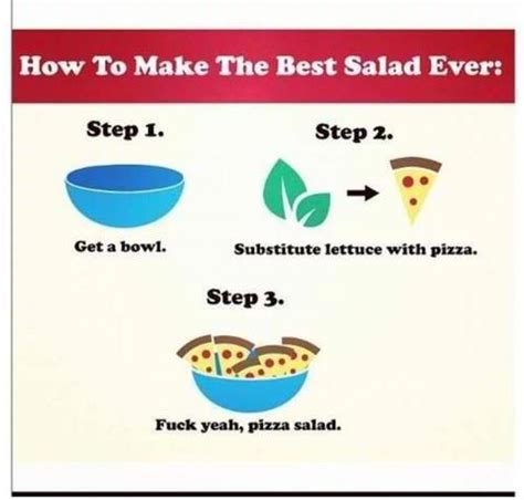 How To Make Meme - pin by michelle pulliam on breasties b4 testies pinterest