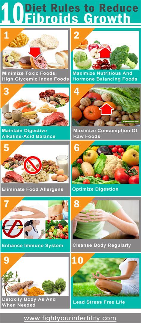 International Furniture Kitchener by 100 Alkaline Raw Food Diet 179 Best Alkaline Anti