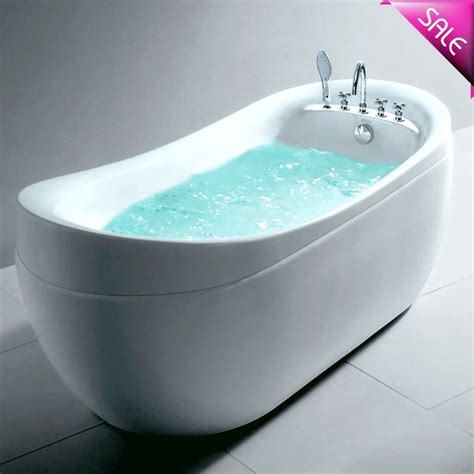 Low Bathtubs by China Mini Small Bathtub With Low Bathtub Price
