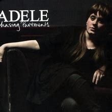 25 adele mp3 320kbps download adele chasing pavements mp3 album download