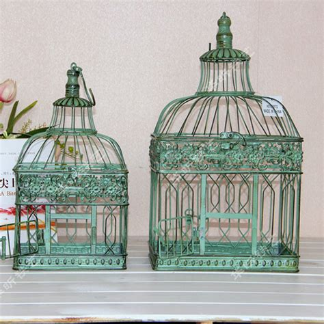 buy decorative bird cage online popular decorative bird cage buy cheap decorative bird