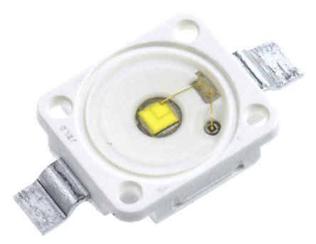 dioda led wysokiej mocy lw w5sn kyly jkql 0 dioda led o wysokiej mocy smd biały