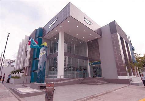 oficina correos caceres finanzas br reinaugura sucursal de la nu 241 ez de c 225 ceres